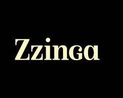 zzinga_logo_3